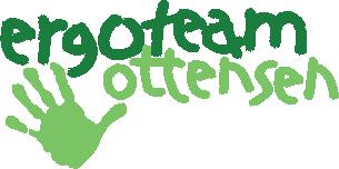 Logo ET_B16_72ppi